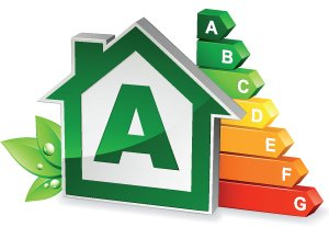 Energy Efficient A Rating