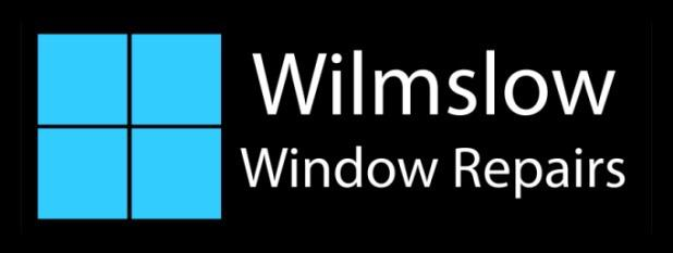 Wilmslow Window Repairs
