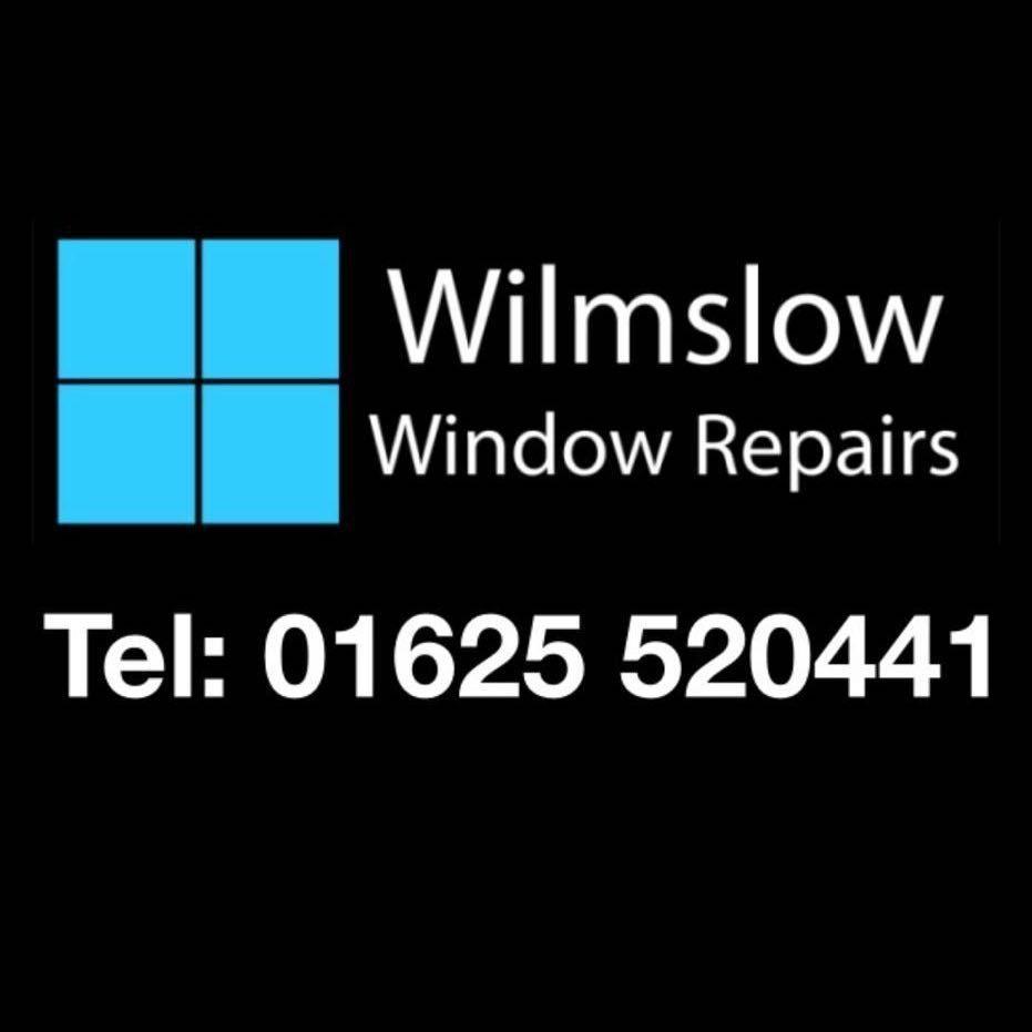 Wilmslow Window Repairs